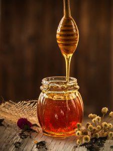 Buy LOCAL Honey – Nashville Area Beekeepers Association