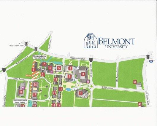 belmont map2